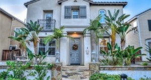 Home-For-Sale-6-Red-Rail-Ln-Ladera-Ranch-California-92694
