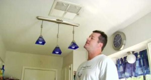 Home-Improvement-Repair-Tips-Home-Mold-Tips
