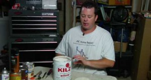 Home-Improvement-Repair-Tips-How-to-Dispose-of-Paint