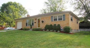 Homes-for-Sale-5598-Sunnywoods-Ln-Green-Twp-OH-45239