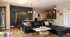 Homes-for-Sale-647-N-Green-Street-Prashanth-Pathy