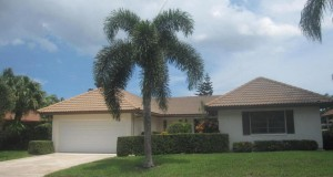 Homes-for-sale-10370-Green-Trail-Drive-N-Boynton-Beach-FL-33436