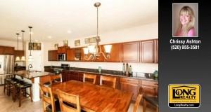Homes-for-sale-11251-W-Sandby-Green-Place-Marana-AZ-85653-Long-Realty