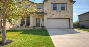 Homes-for-sale-113-KILLIAN-Loop-Hutto-TX-78634