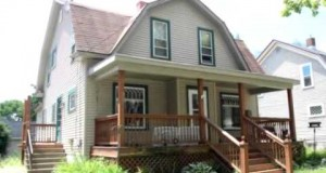 Homes-for-sale-1178-EMILIE-ST-Green-Bay-City-of-WI-54301-3108