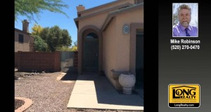 Homes-for-sale-132-E-Camino-De-Diana-Green-Valley-AZ-85614-Long-Realty