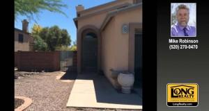 Homes-for-sale-132-E-Camino-De-Diana-Green-Valley-AZ-85614-Long-Realty
