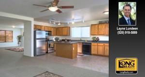 Homes-for-sale-13471-E-Hampden-Green-Way-Vail-AZ-85641-Long-Realty