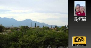 Homes-for-sale-1393-W-Desert-Hills-Drive-Green-Valley-AZ-85622-Long-Realty