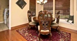 Homes-for-sale-1613-Coventry-Ln-Allen-TX-75002