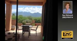 Homes-for-sale-1821-W-Placita-De-Diciembre-Green-Valley-AZ-85622-Long-Realty