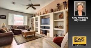 Homes-for-sale-1840-E-Purple-Martin-Lane-Green-Valley-AZ-85614-Long-Realty