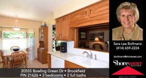 Homes-for-sale-20555-Bowling-Green-Dr-Brookfield-WI-53186-3012-Shorewest-Realtors