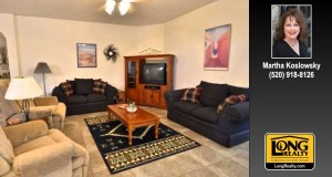 Homes-for-sale-2373-S-Pecan-Vista-Drive-Green-Valley-AZ-85614-Long-Realty