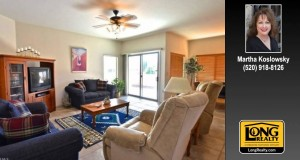 Homes-for-sale-2373-S-Pecan-Vista-Drive-Green-Valley-AZ-85614-Long-Realty1