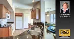 Homes-for-sale-2488-N-Avenida-Mena-Green-Valley-AZ-85614-Long-Realty