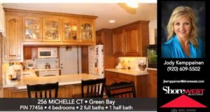 Homes-for-sale-256-MICHELLE-CT-Green-Bay-WI-54302-4926-Shorewest-Realtors