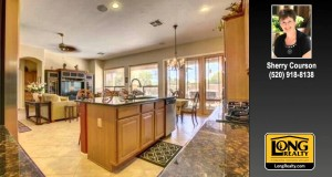 Homes-for-sale-2581-E-Murdoch-Court-Green-Valley-AZ-85614-Long-Realty