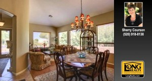 Homes-for-sale-2581-E-Murdoch-Court-Green-Valley-AZ-85614-Long-Realty1