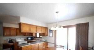 Homes-for-sale-2760-INDEPENDENCE-DR-Green-Bay-City-of-WI-54304-1823