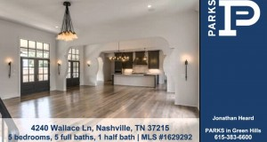 Homes-for-sale-4240-Wallace-Ln-Nashville-TN-37215-PARKS