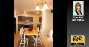 Homes-for-sale-434-S-Abrego-Drive-Green-Valley-AZ-85614-Long-Realty