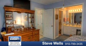 Homes-for-sale-511-North-Green-Meadows-Drive-Wilmington-NC-28405