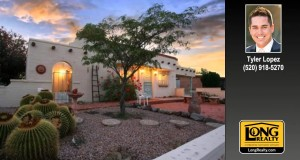 Homes-for-sale-608-S-Abrego-Drive-Green-Valley-AZ-85614-Long-Realty