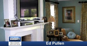Homes-for-sale-809-South-Green-Tee-Road-Hampstead-NC-28443