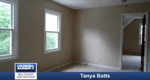 Homes-for-sale-821-South-Green-Tee-Road-Hampstead-NC-28443