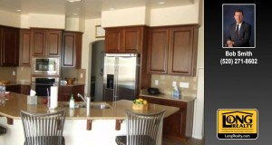 Homes-for-sale-904-N-Tamarack-Court-Green-Valley-AZ-85614-Long-Realty