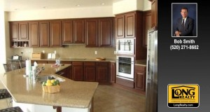 Homes-for-sale-904-N-Tamarack-Court-Green-Valley-AZ-85614-Long-Realty1