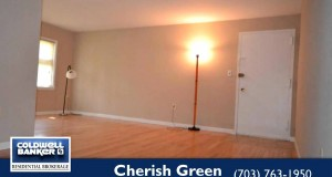 Homes-for-sale-9449-Fairfax-Boulevard-104-Fairfax-VA-22