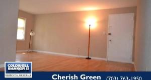 Homes-for-sale-9449-Fairfax-Boulevard-104-Fairfax-VA-22