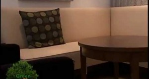 HouseSmarts-Green-Piece-Eco-Friendly-Furniture-Episode-38
