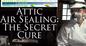 How-to-Air-Seal-Your-Attic-The-Secret-Home-Improvement-BEFORE-Attic-Insulation