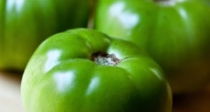 How-to-Ripen-Green-Tomatoes-At-Home-With-P.-Allen-Smith