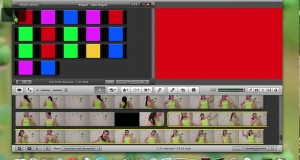How-to-do-a-flashygreen-screen-effect-on-iMovie-11.