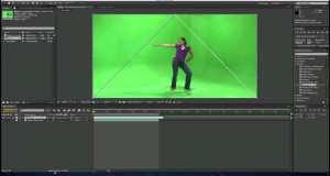 How-to-do-a-key-or-green-screen-effect-in-Adobe-After-Effects-CS6