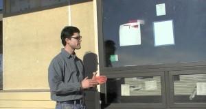 Idaho-Green-Home-Building-Tips-Serious-Windows