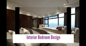 Interior-Bedroom-Design