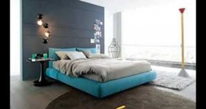 Interior-Bedroom-Designs