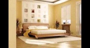 Interior-Bedrooms-Design