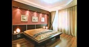 Interior-Design-Bedrooms