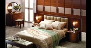 Interior-Design-For-Bedrooms
