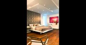 Interior-Design-In-Bedroom