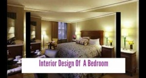 Interior-Design-Of-A-Bedroom