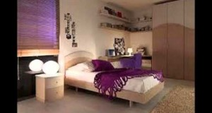 Interior-Designing-For-Bedroom