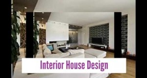 Interior-House-Design