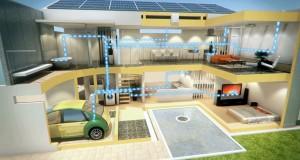 Japan-Smart-Green-Homes-on-the-Horizon